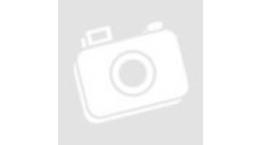176973c17 Bőr karkötő, horgony-medállal, barna